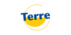 Logo Groupe Terre
