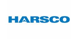 Logo Harsco