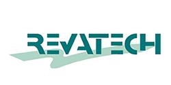 Logo Revatech
