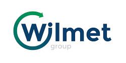Logo Wilmet