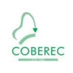 Coberec logo