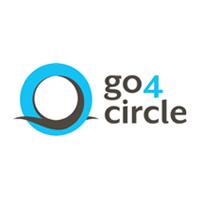 Go4circle Logo
